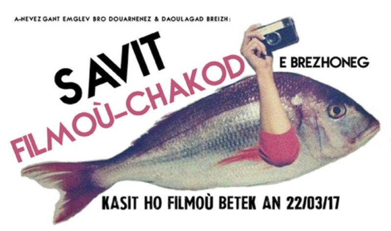 filmou-chakod