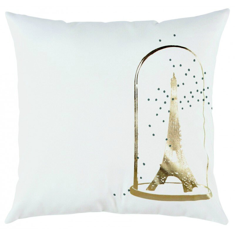 coussin-eiffel-or-50