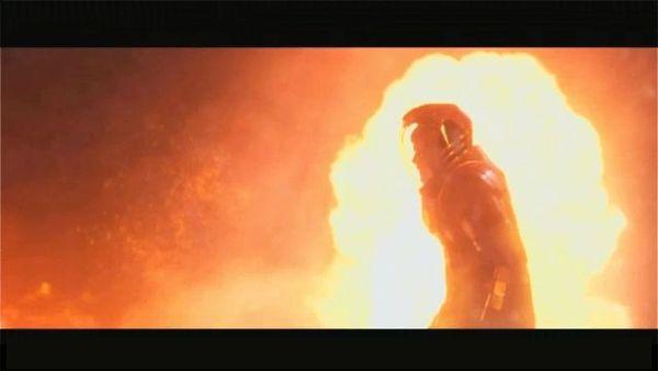 Star_Trek_into_darkness_spock_star_trek_12_2