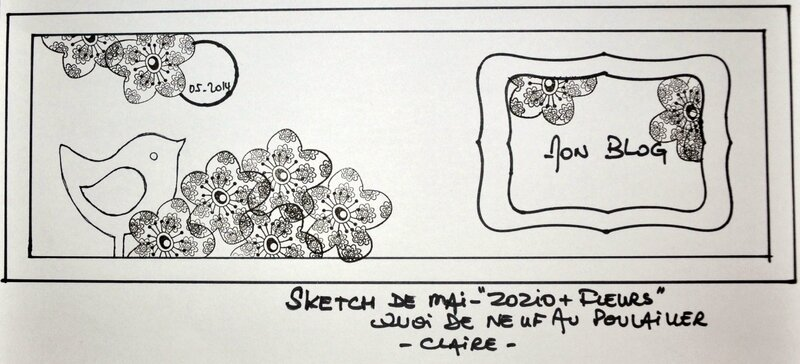 bannière mai-sketch-claire-qdnap