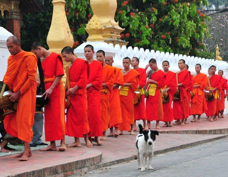 45-Luang-Prabang