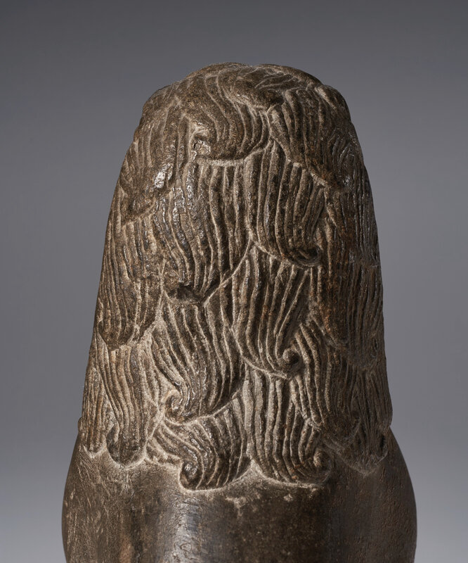 2020_NYR_19039_0907_003(a_limestone_figure_of_a_seated_lion_china_tang_dynasty032437)