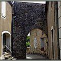 Sauveterre 19081531