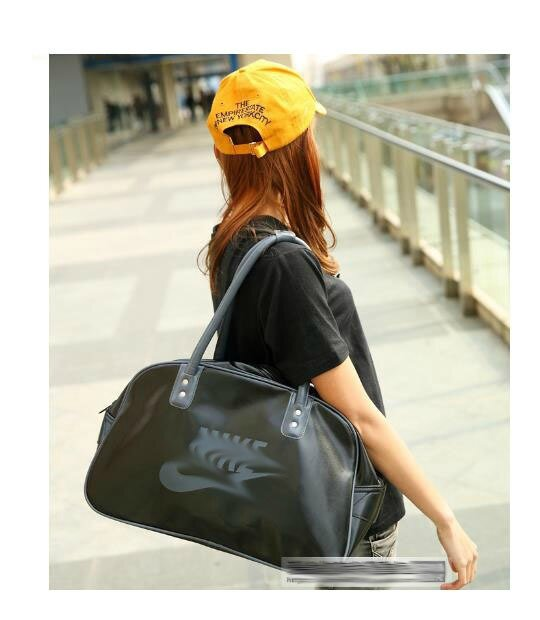 sac de voyage nike