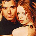 1996-shirley_manson_with_gavin_rossdale_from_BUSH-2