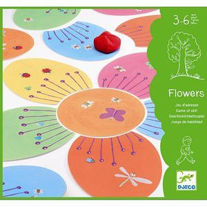 djeco-jeu-dadresse-flowers