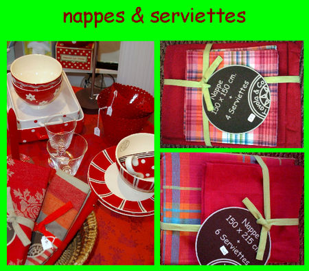 1nappes