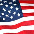 drapeaux-miami-etats-unis-1067020794-1163139[2]