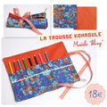 trousse_bling