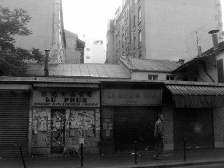 Paris_6_au_9_mai_2007_065