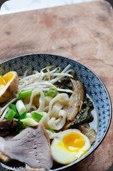 Udon-28