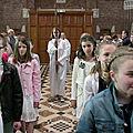 2019-05-12-entrées eucharistie (16)