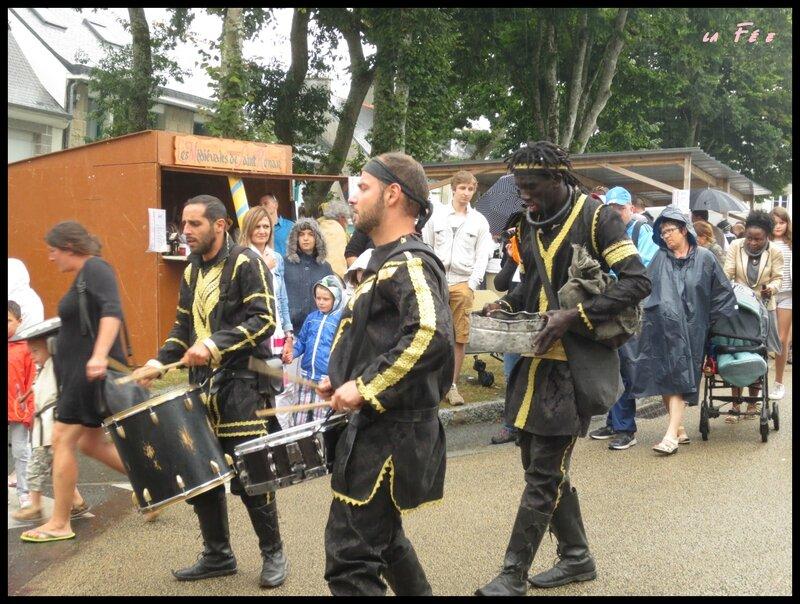 festival mediéval saitn renan (9)