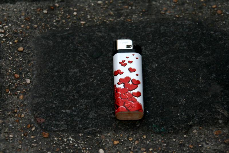 Coeur briquet_3760