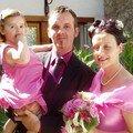 Nous (mariage 29/07/06)