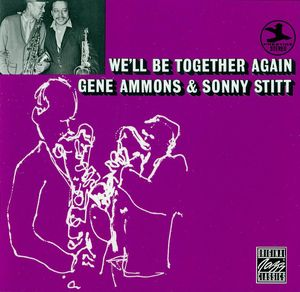 Gene_Ammons___1961___We_ll_Be_Together_Again__Prestige_