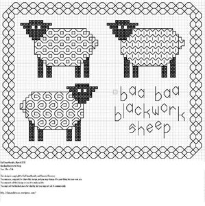 baa-baa-blackwork-sheep
