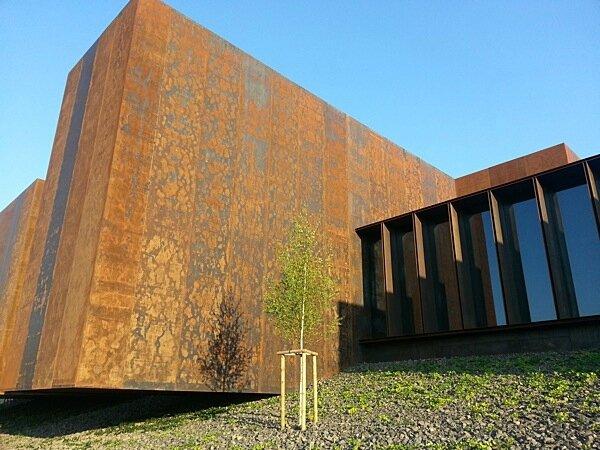Musée Soulages dtl1