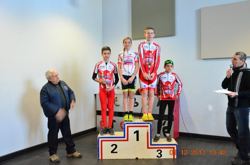 cyclo cross Agde01 12 13 035