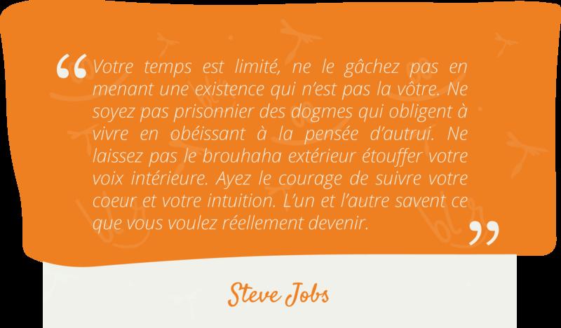 citation-steve-jobs
