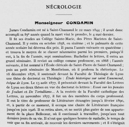 nécro Condamin (1)