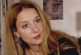 TÉMOIGNAGES DE MARLIZE POUR RETOUR AFFECTIF RAPIDE EN 24H
