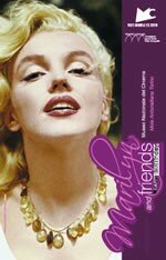 expo_2004_marilyn_and_friends_shaw_affiche_1