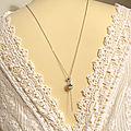 collier-de-mariage-avec-bijou-de-dos-pendentif-ovale