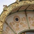 Vienne (Noël 2006)