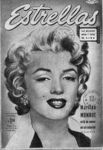 Estrellas_mag_Argentine_1954