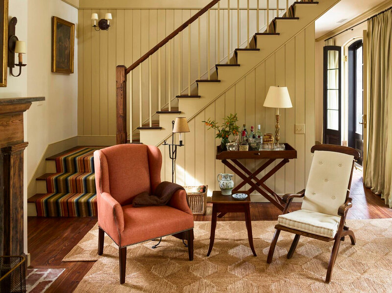 A+Beautiful+19th-Century+Carriage+House+Restoration+in+Charleston+-+The+Nordroom