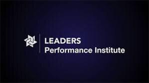 LEADERS INTITUTE