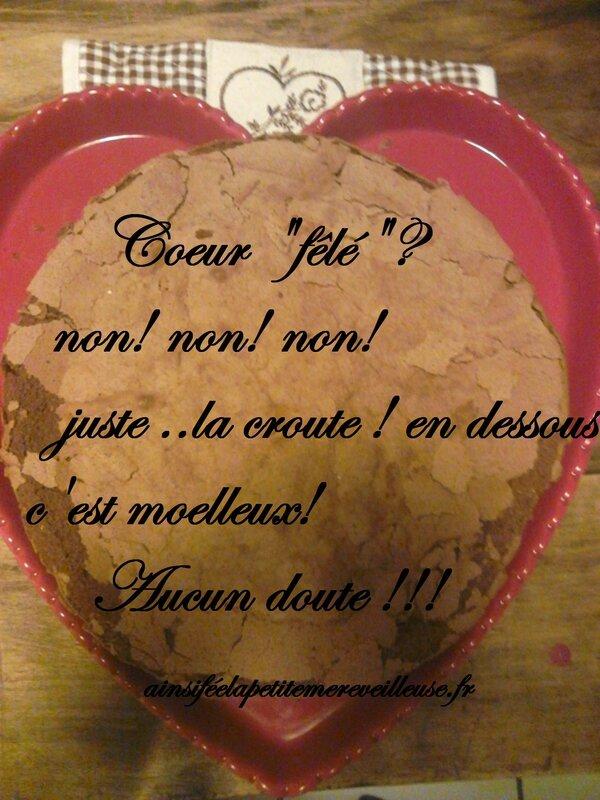 coeur fêlé 23oct2014