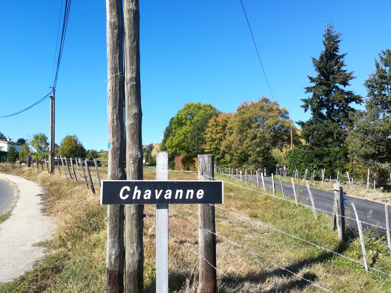 route_de_Chavanne__13_oct_2018__15_