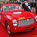 Fiat 1100 E_01 - 1948 [I] HL_GF