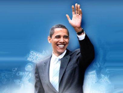 obama_favori_des_sondages