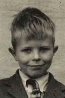 158 david Bowie