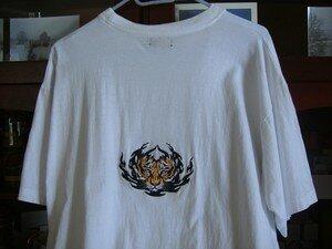 tee_shirt_Pierrick