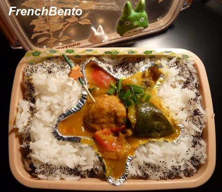 curry_by_night_french_bento2