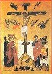 1613_1618_Crucifixion_par_Emmanuel_Lambardos_Detrempe_sur_bois_Heraklion_Crete_Venise