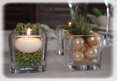 table_noel_beige_053_modifi__1