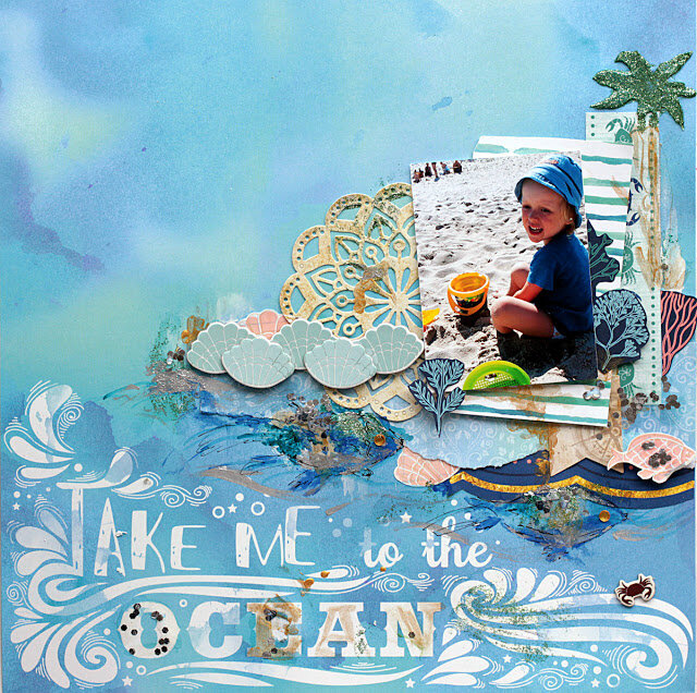 Take_Me_To_The_Ocean_Scrapbook_Page_Elena_olinevich_BoBunny_Down_By_TheSea