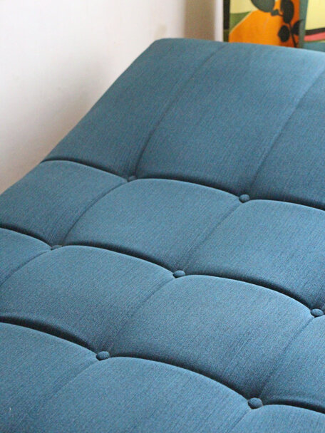 daybed-annees-50-bleu-petrole-tissu