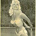 jayne_bikini_bicolore-white-by_keith_bernard-1