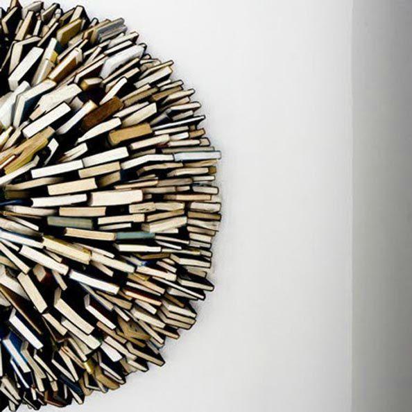 Bookshelf_Porn3