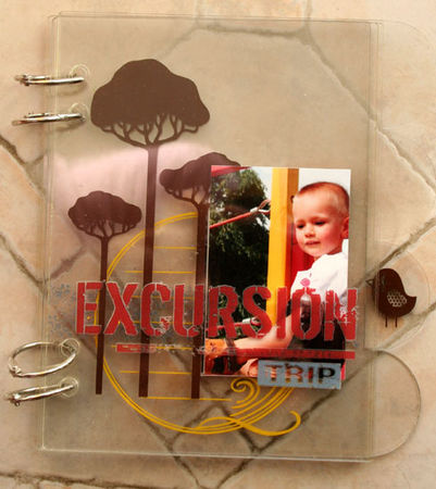 mini_album_excursion_010