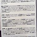 Musée des LETTRES & MANUSCRITS 014