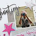 Page shooting...