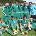 Champions inter académies