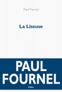 la_liseuse_paul_fournel_M66240